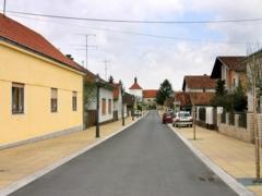 bastinagrad3