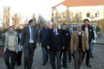 LokalnaHrvatska.hr �ur�evac Predsjednicki kandidat Ivo Josipovic posjetio durdevac