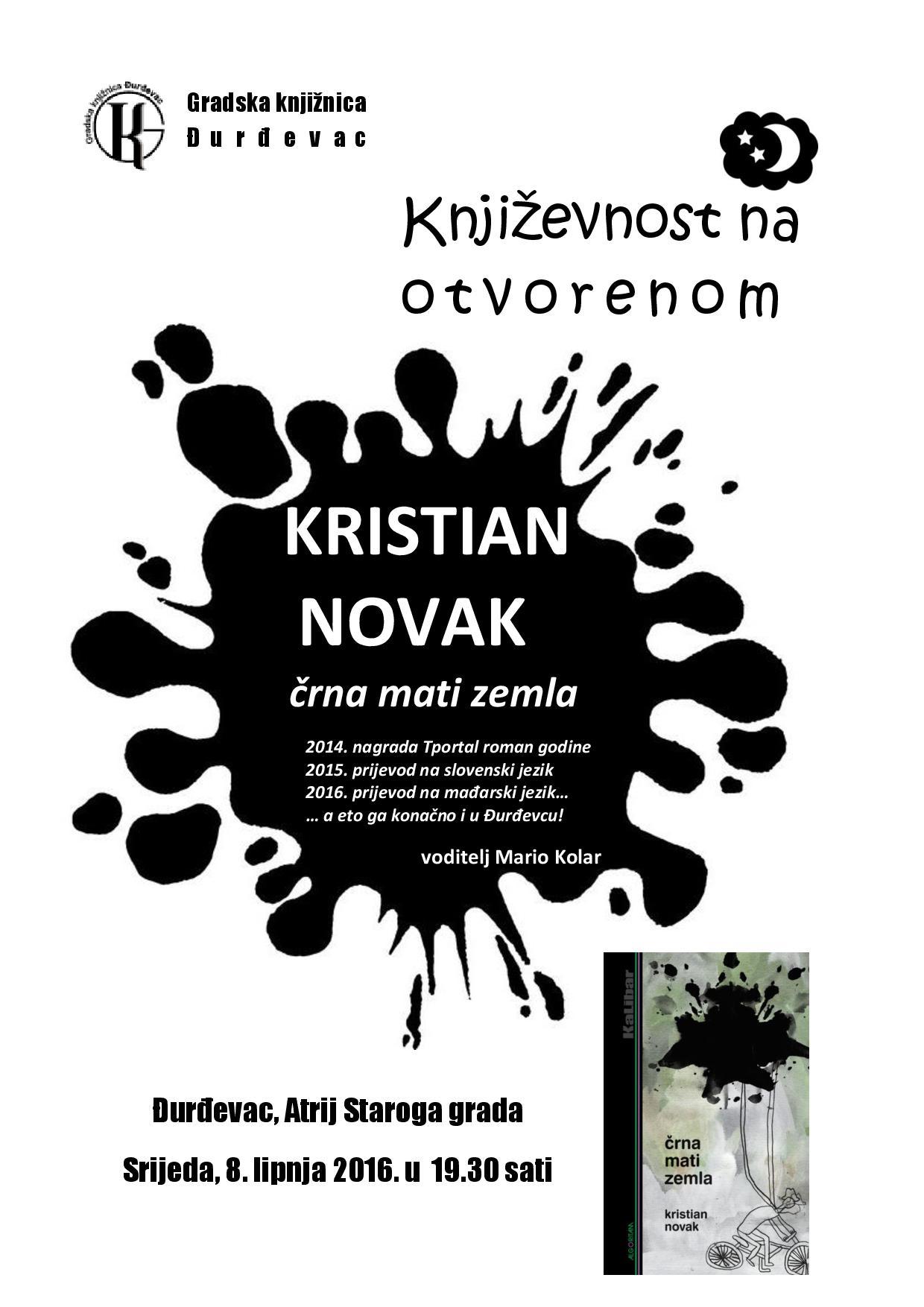 novak3-page-001